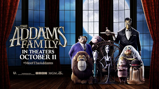 Image result for addams family movie free image