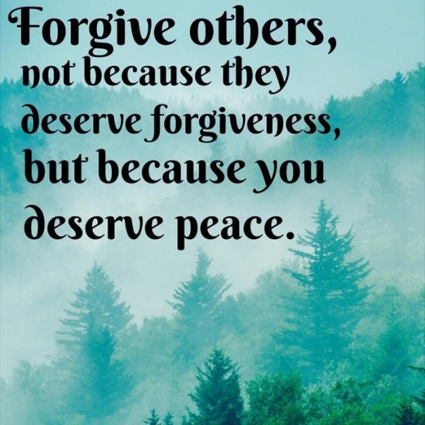 Image result for forgive yourself free image
