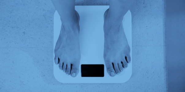 Hashimoto's diet: BMR and weight loss — BOOST Thyroid: Hashimoto's ...