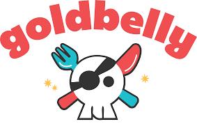 Goldbelly - Crunchbase Company Profile & Funding